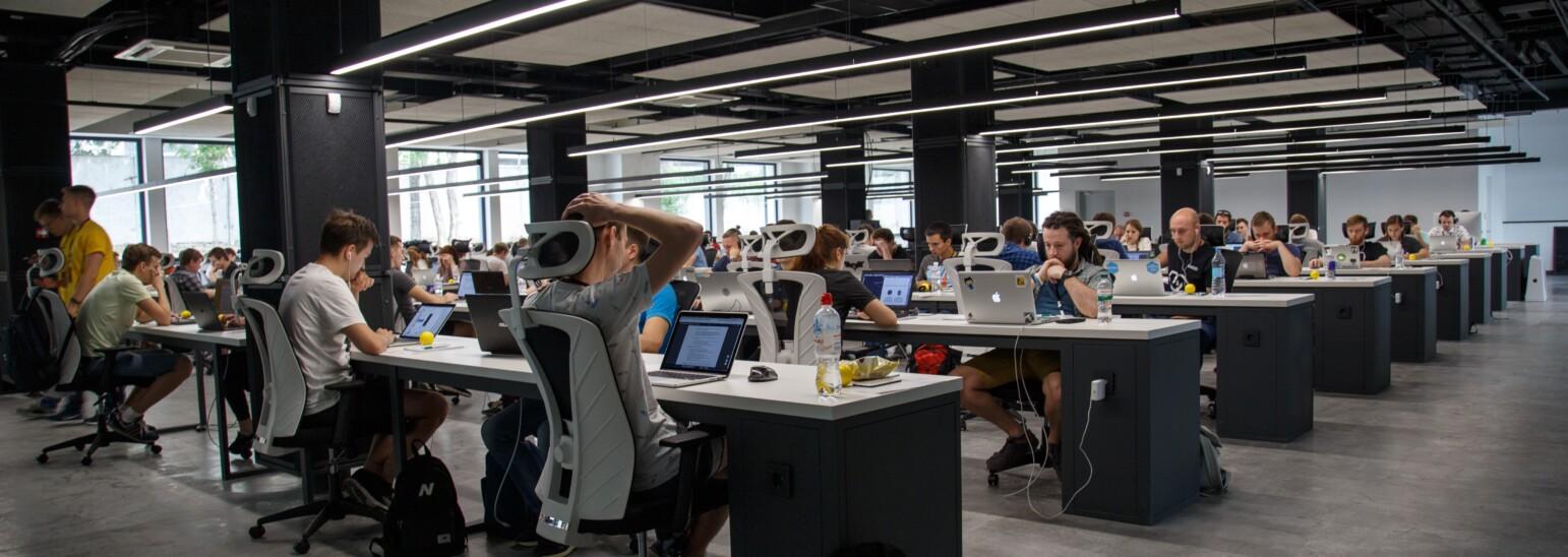 Rotacja pracowników w firmie - jak ją zmniejszyć?