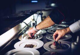 Szkolenia dla gastronomii, czym się kierować podczas wyboru?
