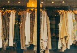 Kompetencje dla sektorów 2. Moda i innowacyjne tekstylia.