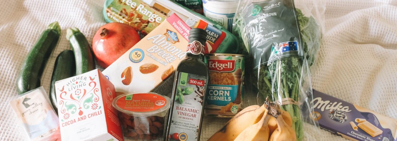 Kompetencje dla sektorów 2. Żywność wysokiej jakości.