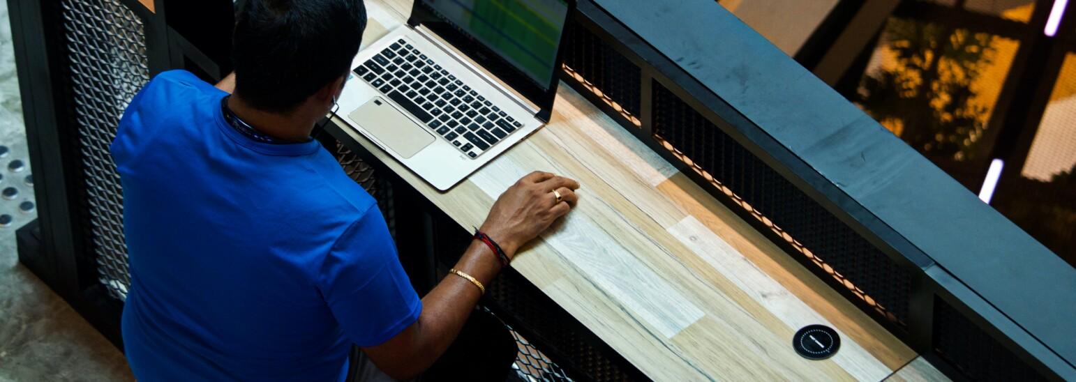 Excel nie gryzie, czyli szkolenia dla firm z obsługi programu Excel