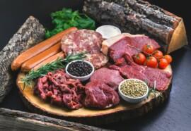Jak skutecznie zwiększyć sprzedaż na stoisku mięsnym?