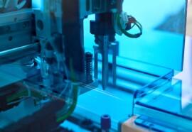 Szkolenia dla pracowników z branży automatyki przemysłowej!